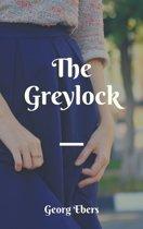 The Greylock