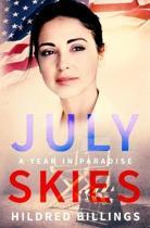 July Skies