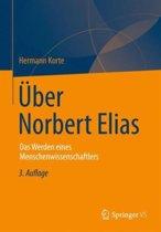 ber Norbert Elias