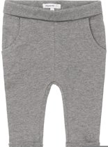 Noppies Pants jersey reg Picolo