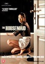 Housemaid (Import)