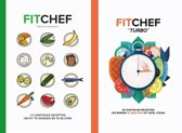 FitChef - Set: FitChef deel 1 + 2