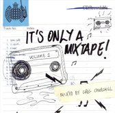 Its Only A Mixtape-Greg