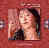 Sun Of Iraq. New Iraqi Poetry