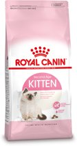 Royal Canin Kitten - kattenvoer - 2 kg