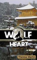 Wolf Heart : A Novel