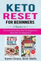 Keto Reset for Beginners
