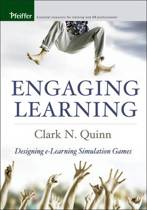 Engaging Learning