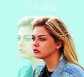 Louane Ltd.Ed.)