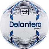 Delantero Madrid