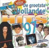 De Grootste Hollandse Hits '97