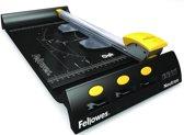 Fellowes Neutron A4/120