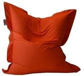 Zitzak Orange 165x139