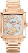 Saint Honore Mod. 762117 8YBBR - Horloge