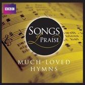 Songs Of Praise: Much Loved Hy