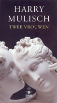 Twee vrouwen (luisterboek)