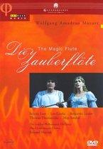 Mozart - Zauberflote