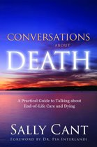 CONVERSATIONS ABOUT DEATH