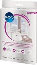 deur/raam afdichtingsset voor airco