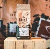 Smokey Pellets Gourmet Blend 1 kg