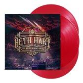 Live At The Royal Albert Hall (Coloured Vinyl)