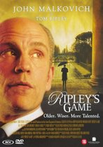 Ripley's Game (dvd)