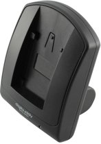 Digibuddy Oplader 5701 voor de Sony NP-BG1 / NP-FG1
