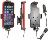 Brodit actieve houder sig-plug roterend voor Apple iPhone 6
