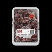 Apex Predator - Easy Meat (Limited Edition)