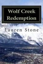 Wolf Creek Redemption