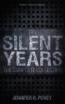 The Silent Years: The Complete Collection
