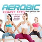 Fitness & Workout: Aerobic Cha