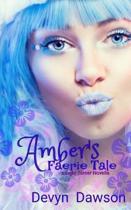 Amber's Faerie Tale