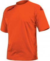 Acerbis Sports ATLANTIS TRAINING T-SHIRT ORANGE XXS (145-155)