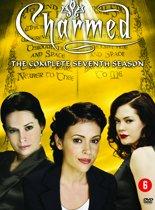 Charmed - Seizoen 7 (6DVD)