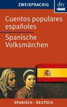 Cuentos populares españoles Spanische Volksmärchen