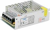 SOMPOM S-40-12 40W 12V 3.2a ijzer Shell Driver LED Light Strip verlichting Monitor Power Supply