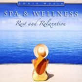 Spa & Wellness - Rest & Relaxation