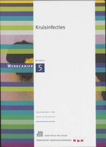 Kruisinfecties HBO / Niveau 5 / deel Werkboek