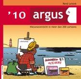 Argus / '10