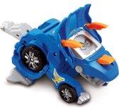 VTech Switch & Go Dino's Triceratops - Speelfiguur