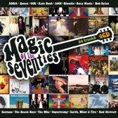 Magic Of The Seventies