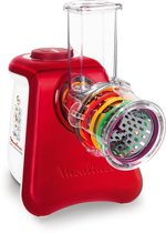 Moulinex Fresh Express DJ812510