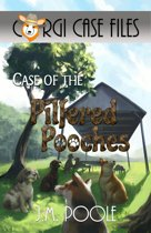 Case of the Pilfered Pooches