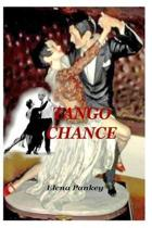 Tango Chance