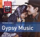 The Rough Guide To Gypsy
