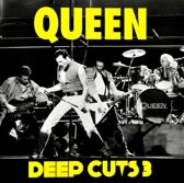 Deep Cuts Volume 3 (2011 Remaster)