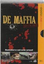 Maffia Uncensored Volume 1