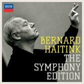Bernard Haitink Symphonies Edition (Limited Edition)
