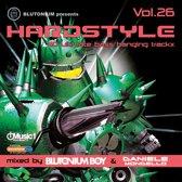 Hardstyle Vol. 26